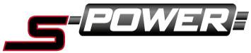 Bild zu S-Power Autoteile in Oer Erkenschwick