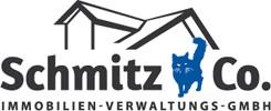Bild zu Schmitz & Co. Immobilien - Verwaltungs - GmbH in Köln