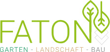 Bild zu Faton Garten & Landschaftsbau in Seelze