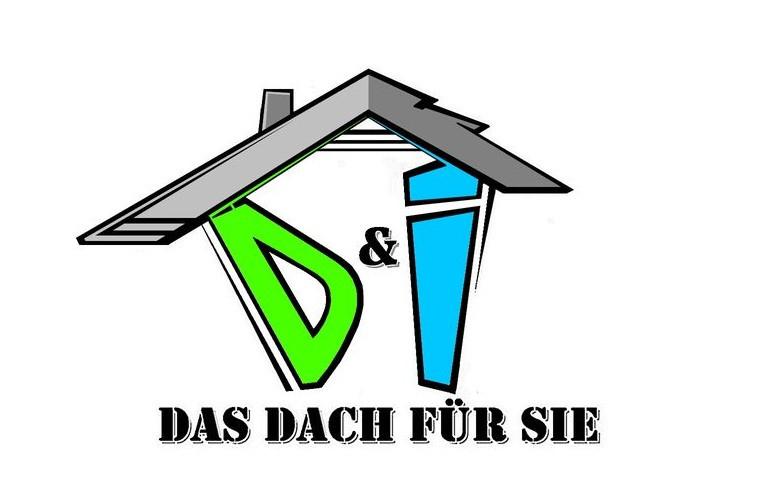 Bild zu D & I Bedachung GbR in Rheinstetten