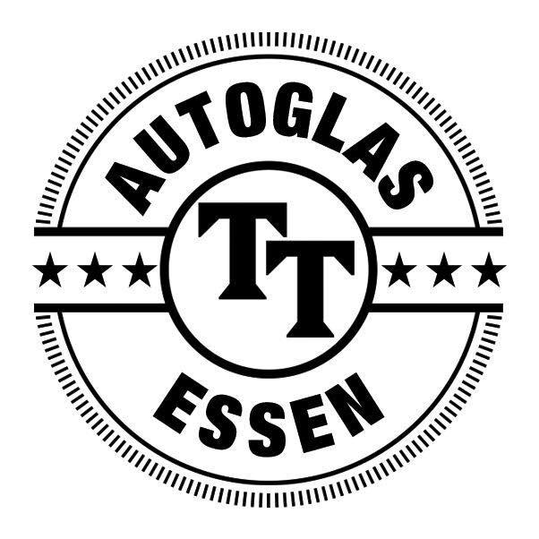 Bild zu Autoglas TT in Essen