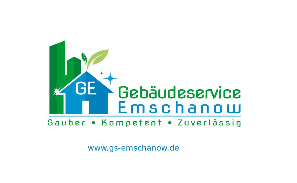 Bild zu Gebäudeservice - Gebäudereinigung Emschanow in Rastatt