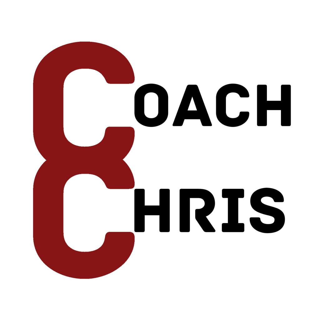Bild zu Personal Trainer Christian Schwabe in Nürnberg