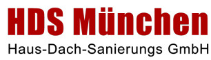 Bild zu HDS München Haus-Dach-Sanierungs GmbH in München