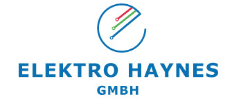 Bild zu Elektro Haynes GmbH in Achim bei Bremen