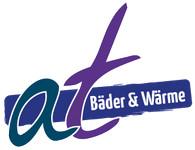 Bild zu at-Bäder & Wärme e.K. Andre Thiemann in Essen