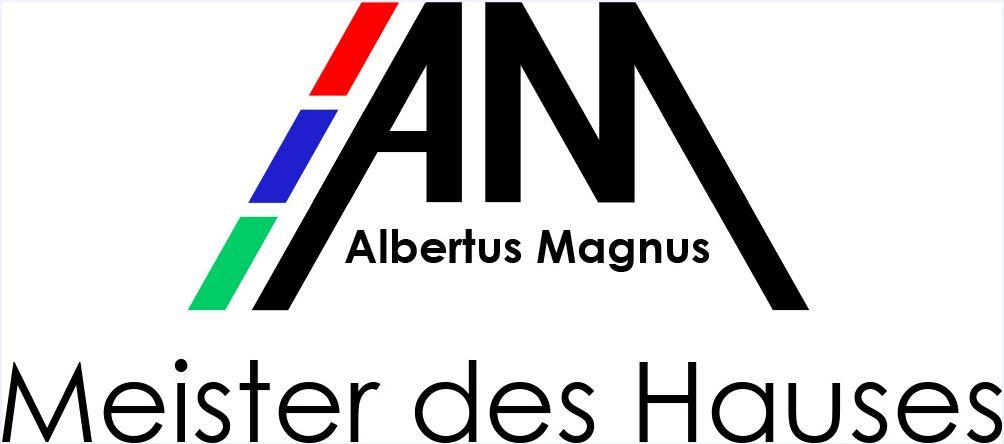 Bild zu AM Albertus Magnus GmbH in München