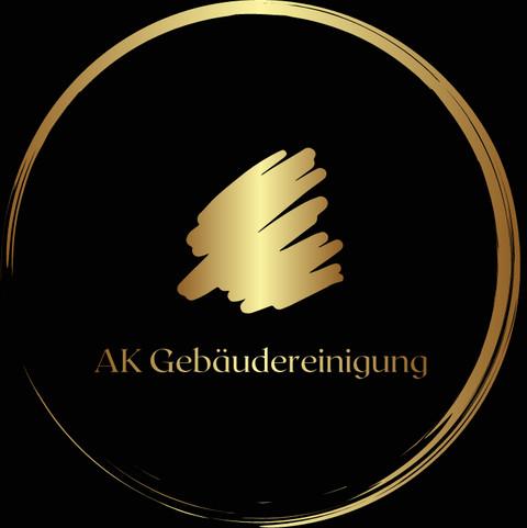 Bild zu AK Gebäudereinigung in Dormagen