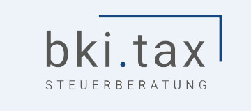 Bild zu Becker & Partner sowie Becker & Klein International Tax Steuerberatungsgesellschaft mbH in Frankfurt am Main