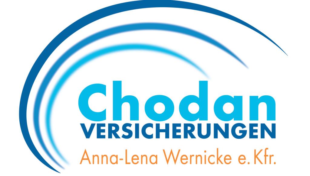 Bild zu Chodan Versicherungen Anna-Lena Wernicke e.Kfr. in Wiesbaden