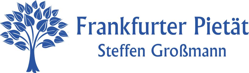 Bild zu Frankfurter Pietät Steffen Großmann e.K. in Frankfurt am Main
