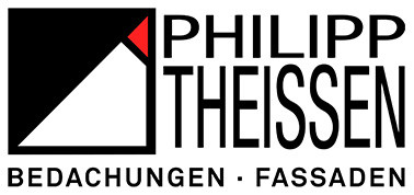 Bild zu Philipp Theissen GmbH in Neuss