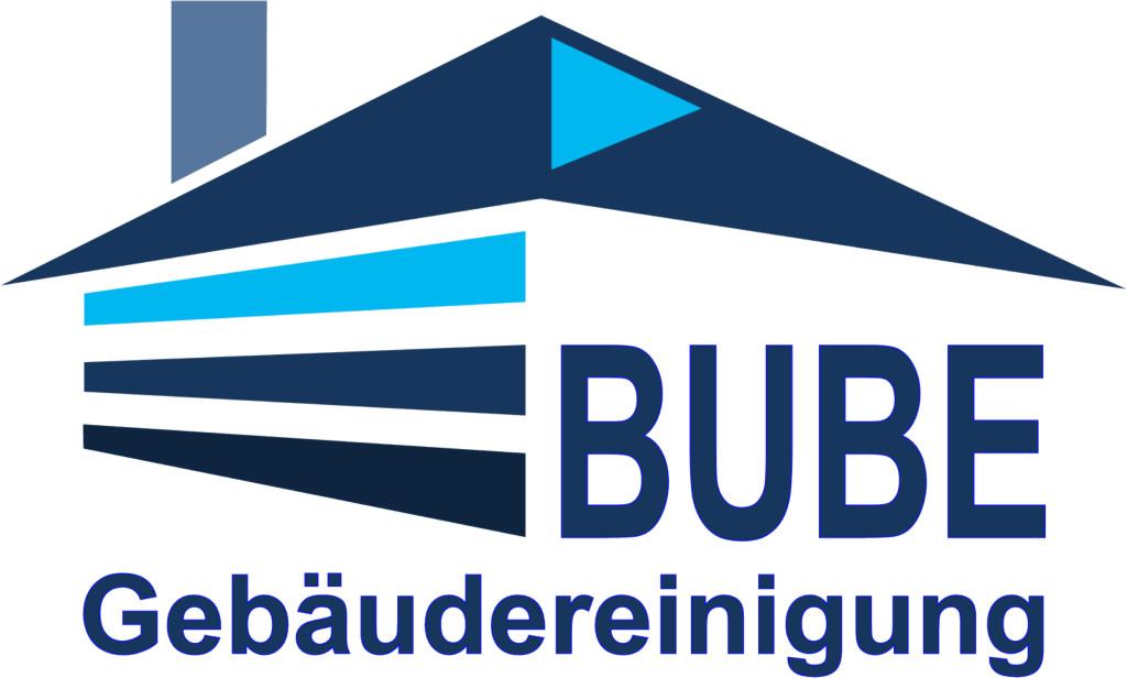 Bild zu Bube-Gebäudereinigung in Berlin