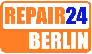 Bild zu Repair24 Berlin in Berlin