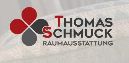 Bild zu Raumausstattung Thomas Schmuck in Kelsterbach