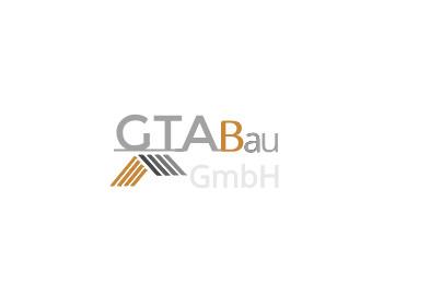Bild zu GTA Bau GmbH in Achim bei Bremen