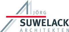 Bild zu Jörg Suwelack Architekten in Greven in Westfalen