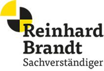Bild zu Reinhard Brandt KFZ-Sachverständigenbüro in Düsseldorf