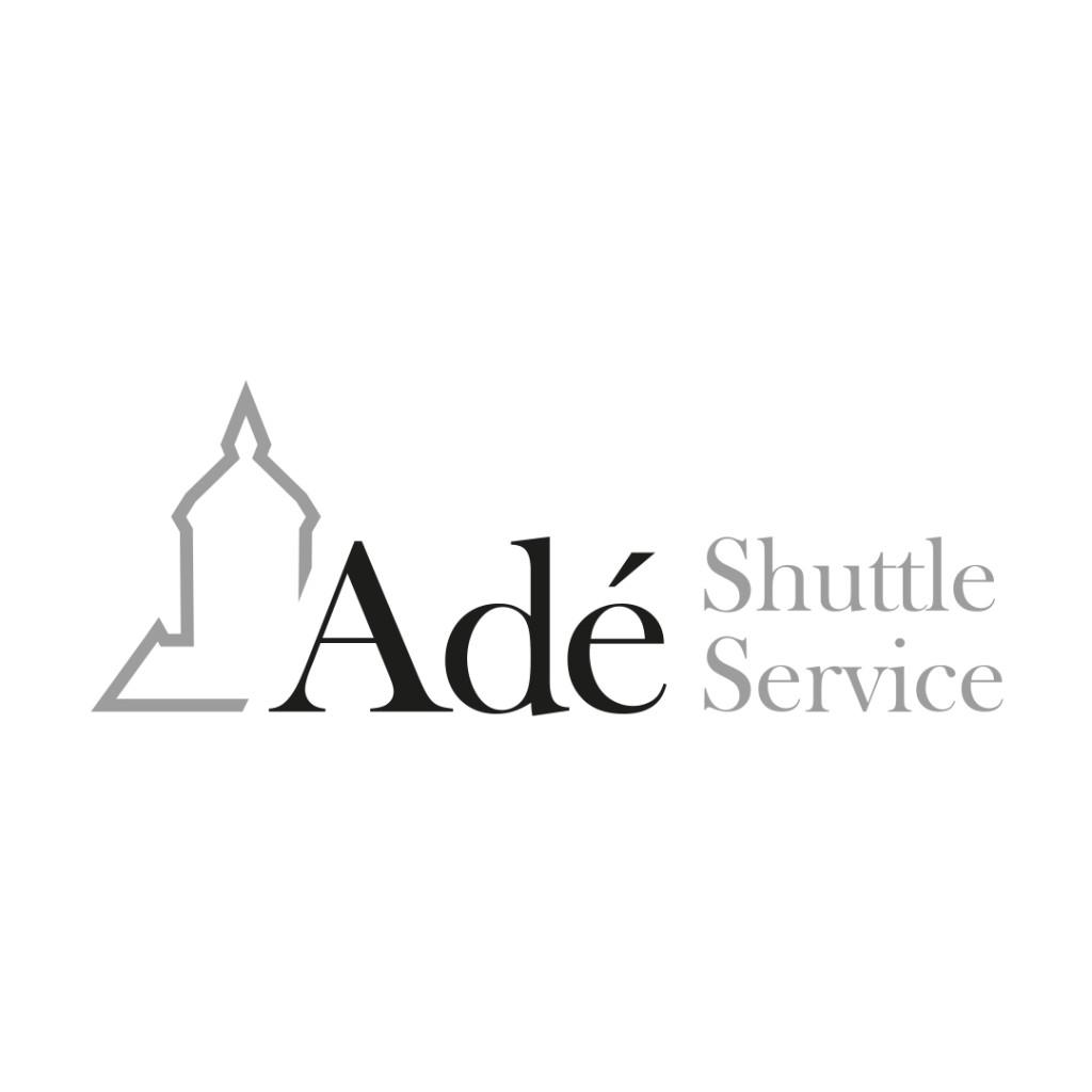 Bild zu Adé Shuttle Service in Mannheim