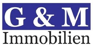 Bild zu G&M Immobilien in Bensheim