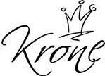 Bild zu Hotel Restaurant Krone in Sulzbach Laufen