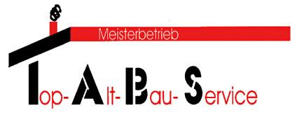 Bild zu Top-Alt-Bau-Service GmbH in Kirchbarkau