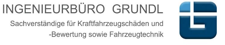 Bild zu INGENIEURBÜRO GRUNDL in Eiselfing