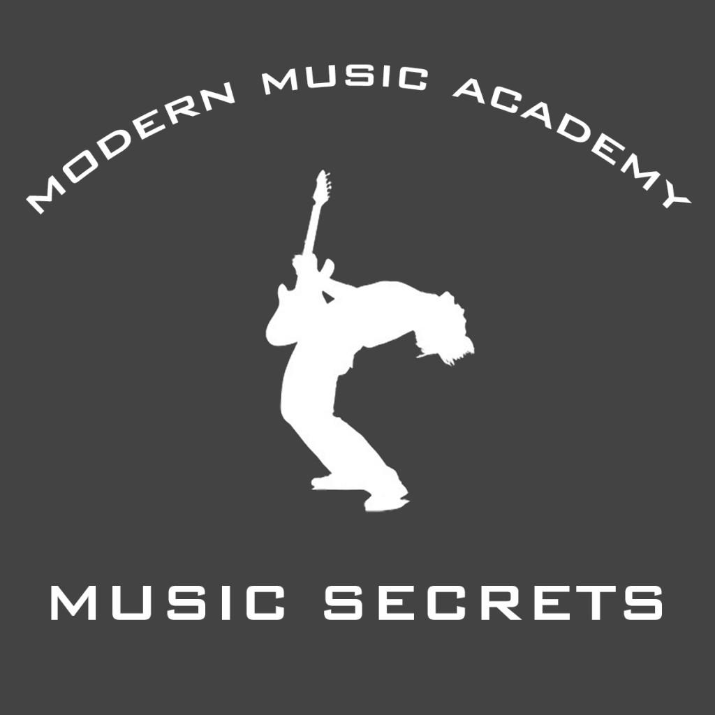 Bild zu Music Secrets in Nürnberg
