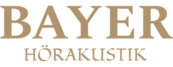 Bild zu Bayer Hörakustik in Kirchheim am Neckar