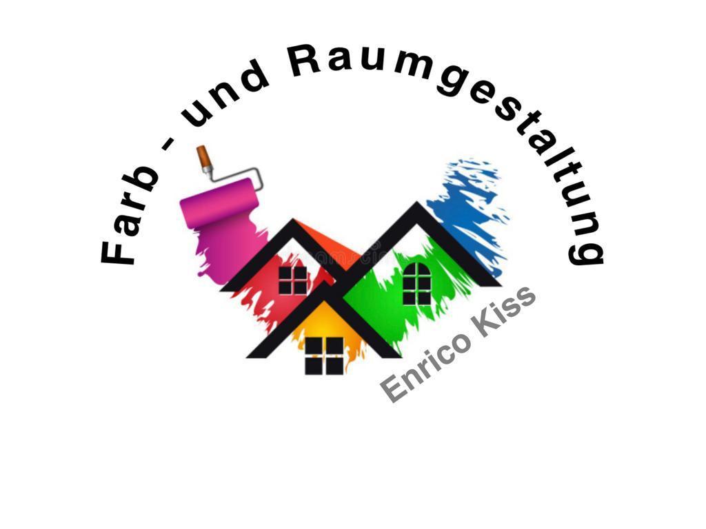 Bild zu Farb- und Raumgestaltung Enrico Kiss in Rostock