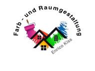 Farb- und Raumgestaltung Enrico Kiss