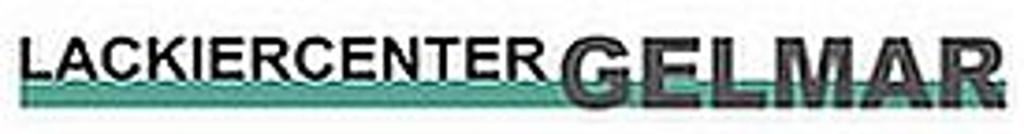 Bild zu Lackiercenter Gelmar GmbH in Stutensee