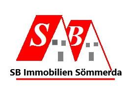 Bild zu SB Immobilien in Sömmerda