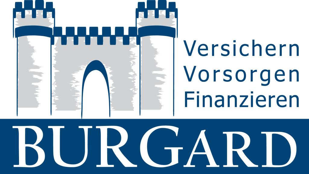 Bild zu Claude Burgard Versicherungsmakler in Saarbrücken