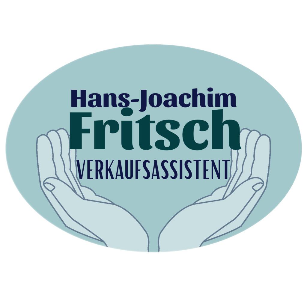 Bild zu Fritsch Verkaufsassistent in Göppingen