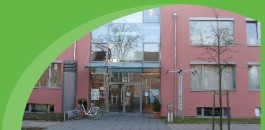 Therapiezentrum Carlo Tabacchi Düsseldorf