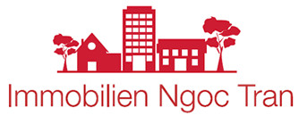 Bild zu Immobilien Ngoc Tran in Beckingen