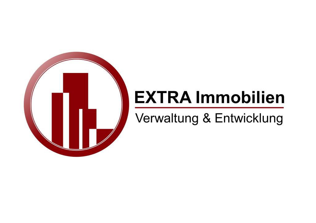 Bild zu EXTRA Immobilien in Bochum