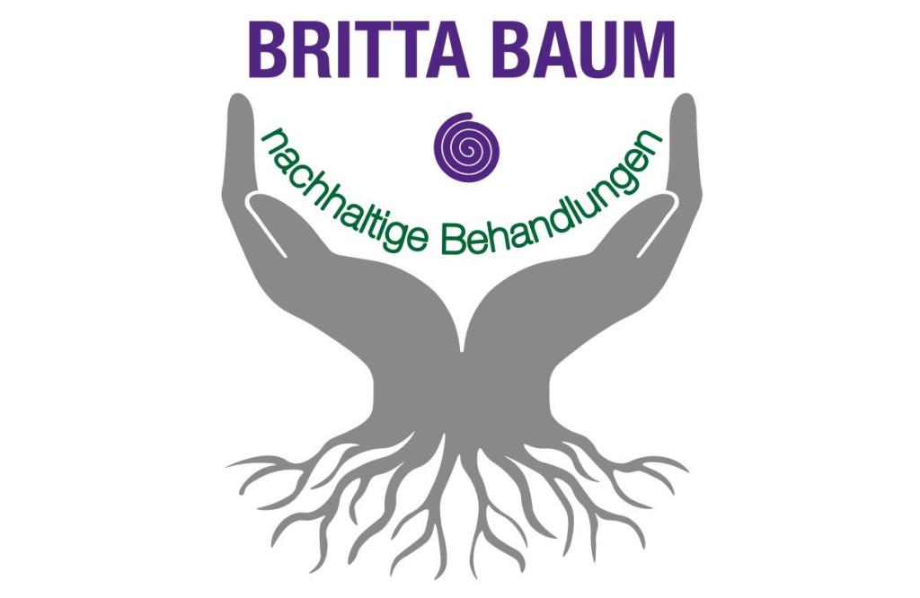 Bild zu BRITTA BAUM nachhaltige Behandlungen in Hannover