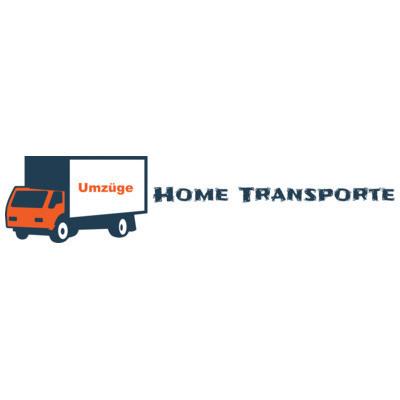 Bild zu Home Transporte in Berlin