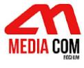 Bild zu Mediacom Bochum in Bochum