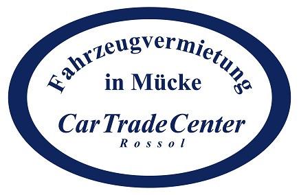 Bild zu Car Trade Center Rossol in Mücke
