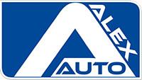 Bild zu pkw-ankauf.de AutoAlex in Berlin