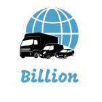 Bild zu Billion in Darmstadt