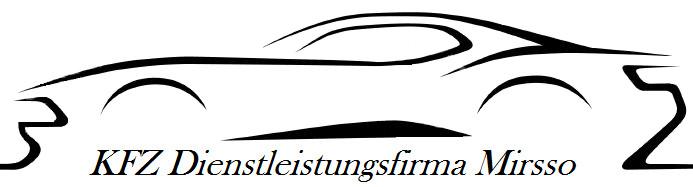 Bild zu KFZ-Sachverständigenbüro Mirsso in Garching bei München