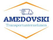 Bild zu Transporte Amedovski in Neuss