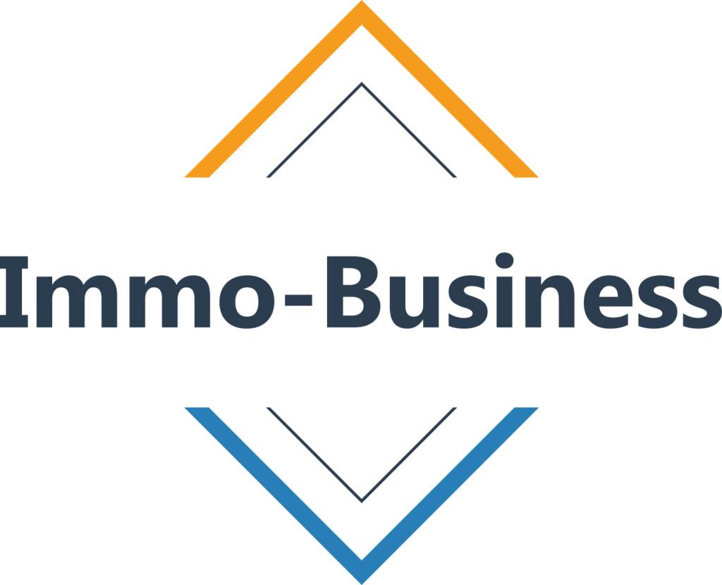 Bild zu Immo-Business GmbH in Essen