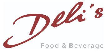 Bild zu Deli's Food & Beverage Gesellschaft für creatives Catering mbH in Berlin