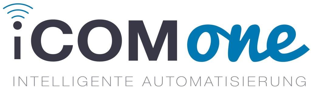 Bild zu iComOne GmbH in Frankfurt am Main