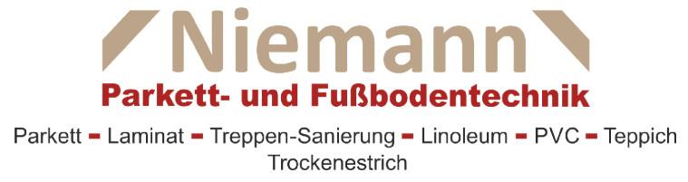 Bild zu Niemann - Parkett und Fußbodentechnik in München